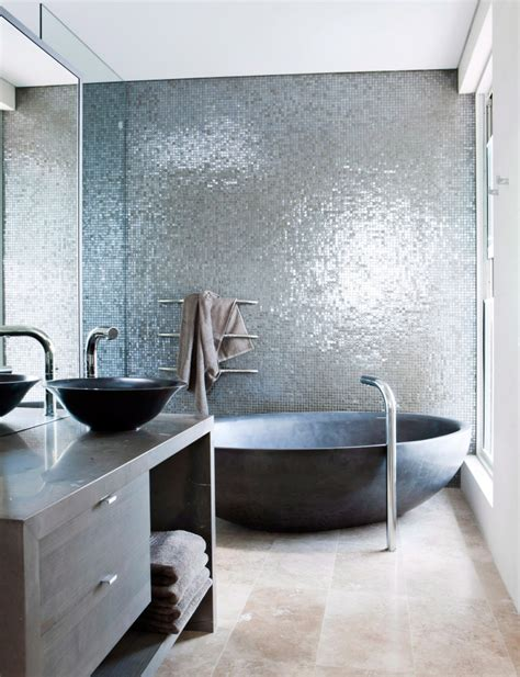 bathroom design inspiration bathroom inspiration