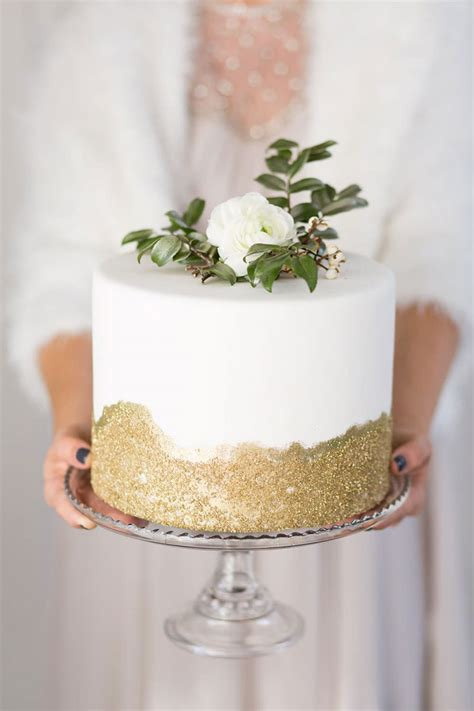 Wedding Cake Hong Kong by 19 Beautiful Single Layer Wedding Cakes Hong Kong