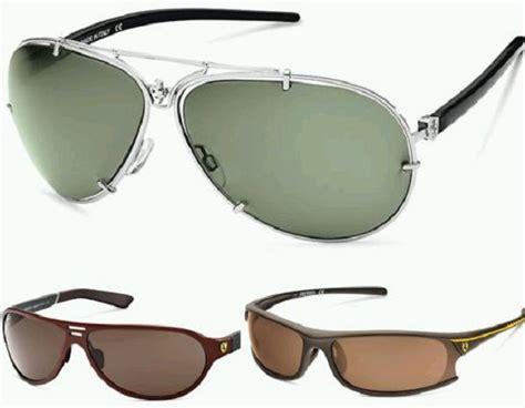 eyewear 2010 from makes you look va va vroooooom