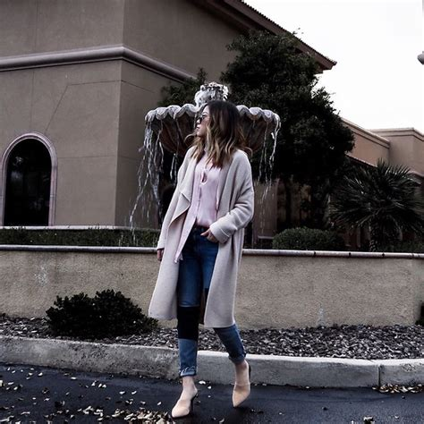 Michael Kors Crossbody Ghw Summer 2017 Bag 156 1 andreea birsan white ankle boots two tone step hem