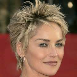 pixie haircuts for 50 20 pixie haircuts for women over 50 short hairstyles
