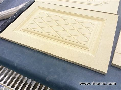 kitchen cabinets door making cnc routers kitchen cabinet