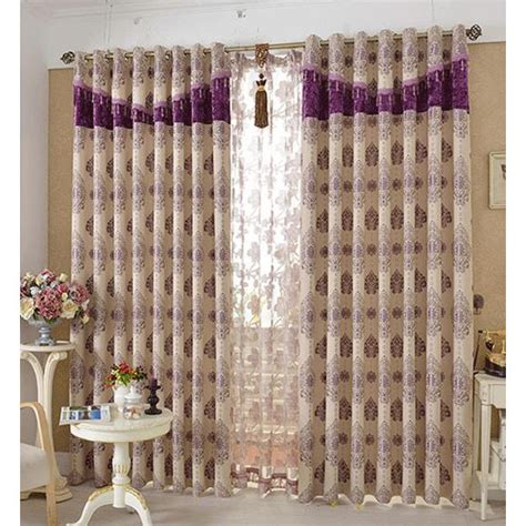 curtains block heat nice heat blocking damask energy saving curtains