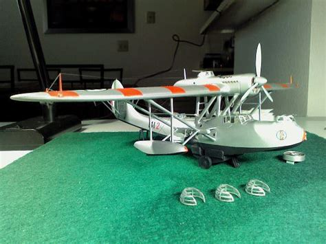 z501 flying boat stormo view topic cant z501 and other flying boats