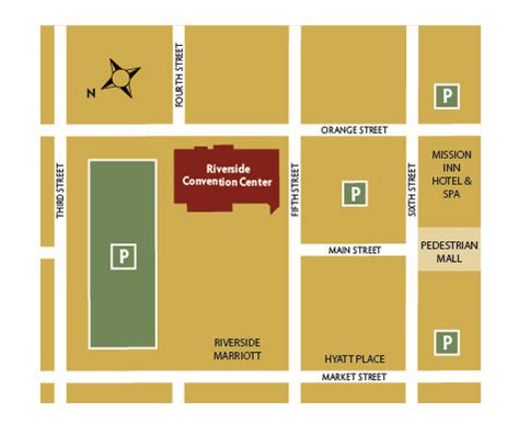 10 South Riverside Plaza Floor Plan - unique networking spaces riverside convention center