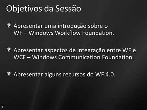 windows workflow foundation 3 0 aab304 windows workflow foundation wcamb