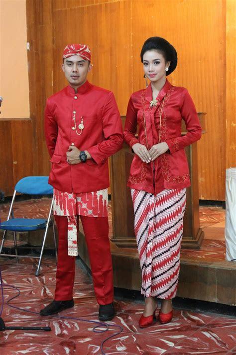 Baju Khas Jawa Barat baju dodot mojang jajaka khas sunda seputar tasikmalaya