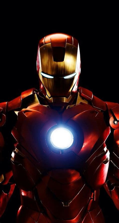 wallpaper for iphone 6 iron man 165 best images about ironman on pinterest iron man