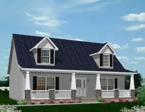 Cape House Plans Cape Cod Modular Home Plans Cod Home Plans Ideas Picture