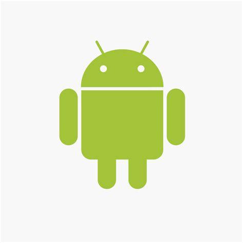 Android Logo by Android Logo Irina Blok
