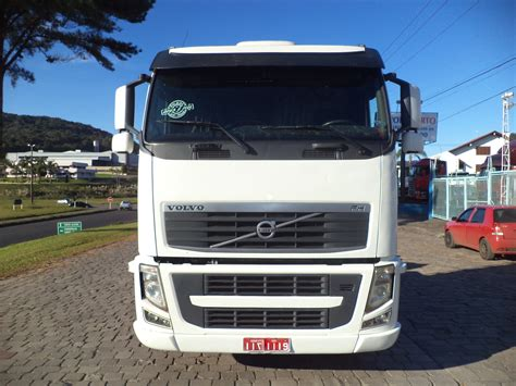 volvo fh12 420 wiring diagram wiring diagram
