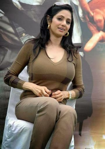 60 best sridevi wallpapers and pics photoshotoh