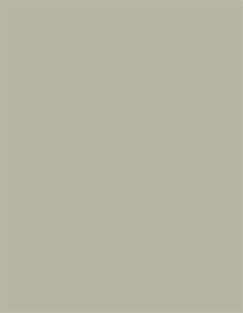 sand beige edl irish almond edl