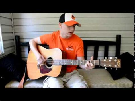 chris janson buy me a boat chords and lyrics buy me a boat chords by chris janson lesson how to