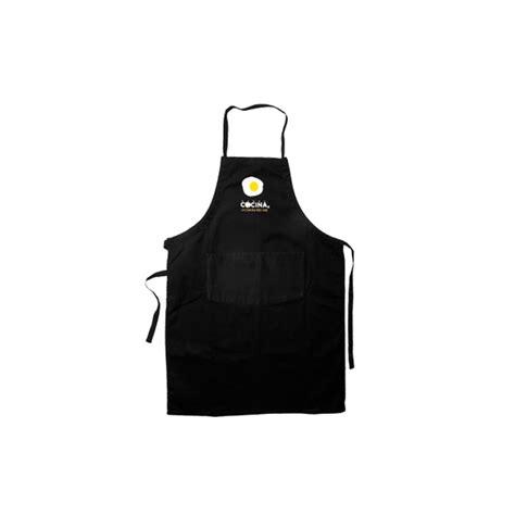 delantales para cocina delantal canal cocina la tienda de canal cocina by cooking