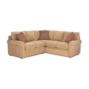 Wayfair Sectional Sofa Rowe Basics Brentwood Sectional Sofa Wayfair