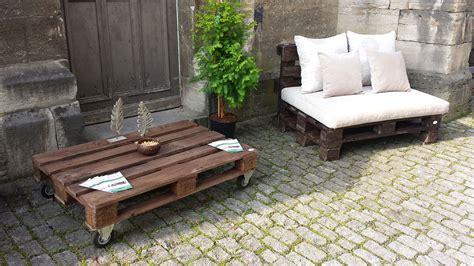 Loungemöbel Aus Paletten 102 by Loungem 246 Bel Aus Paletten Lounge Gartenmobel Aus Paletten