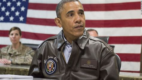 Obama Bringing Troops Home For The Holidays by Obama Stop In Spain Before Returning Home Cnnpolitics