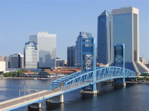 Search Jacksonville Fl Travel 66 Things To Do In Jacksonville Florida