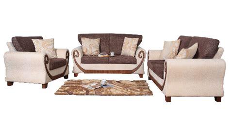 sds sofa sds sofa hereo sofa