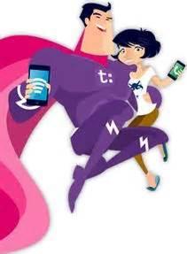 tiscali mobile recensioni tiscali mobile le 3 migliori offerte ricaricabili in