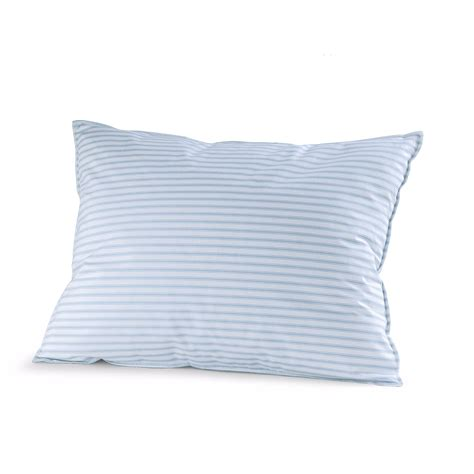 Traveling Pillows by Soothing Size Travel Pillow Travel In Comfort With Kmart
