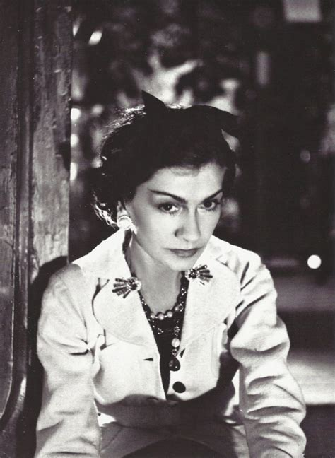 best biography of coco chanel 710 best images about coco chanel on pinterest chanel
