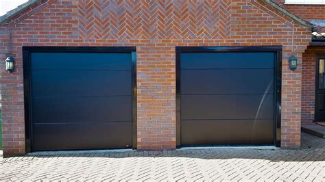 Sectional Garage Doors For Sale by Sectional Garage Doors Uk Made Sectional Doors For Sale