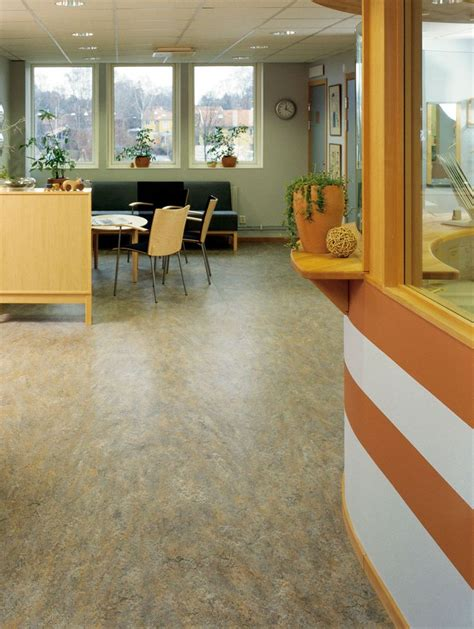 Rugged Construction Linoleum Flooring Prices 50 Best Marmoleum Creative Home Images On