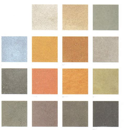 picking colors that match purple wall decor whalescanada com concrete countertop color full size of the countertop