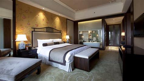bedroom design exles creative bedroom decorating ideas creative master bedroom