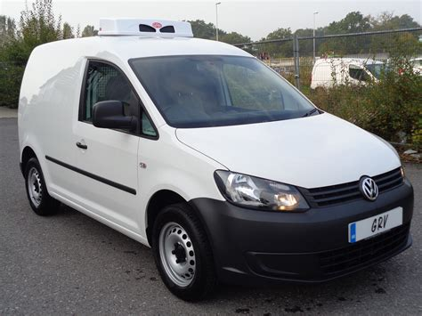 volkswagen caddy 2014 6 cylinder 2014 html autos post