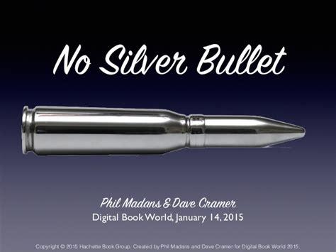january 2015 silver bullet tiny house phil madans dan cramer no silver bullet