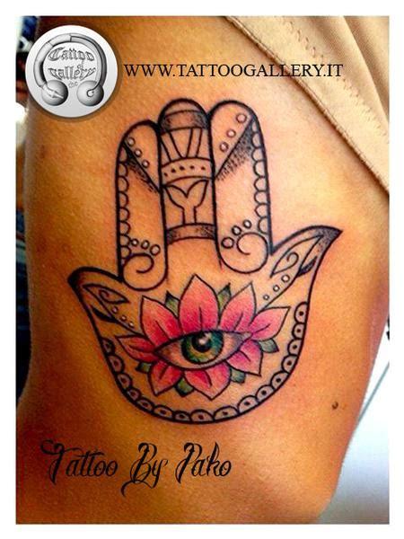 tattoo hand of fatima hand of fatima tattoo google search tats pinterest