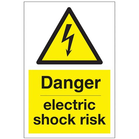 warning signs safety signs in your business bigdug news blogs