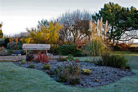 winter garden winter garden colours a simple of luxury
