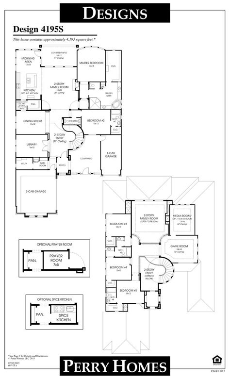home design plans usa 616 best usa house plans images on pinterest usa house