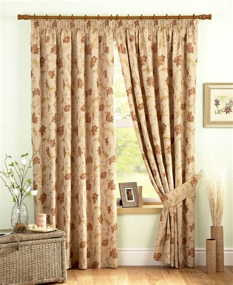 drapes on line curtains online furniture ideas deltaangelgroup