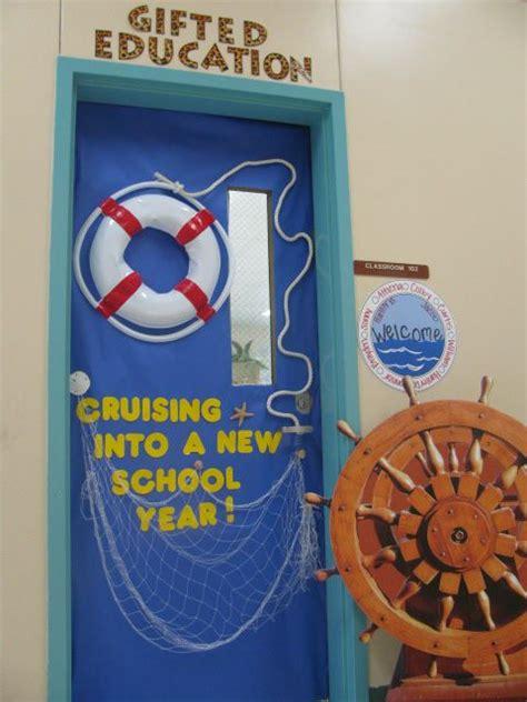 new year decorations for school classroom door decoration bulletin boards doors