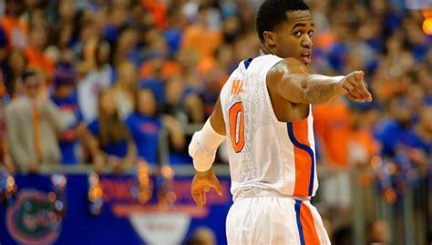 Florida Gators Basketball Preparing For Florida Gators Basketball Prepare For Road Test Against