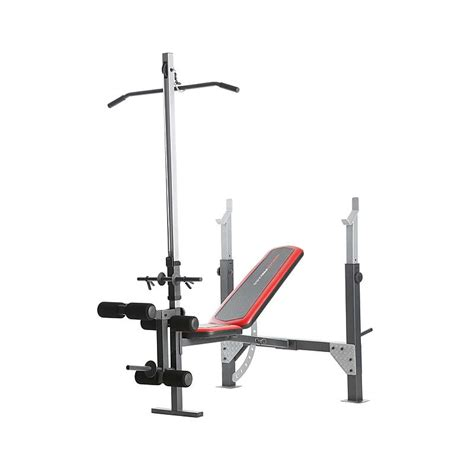 weider pro 800 bench weider 15711 pro 265 bench sears outlet