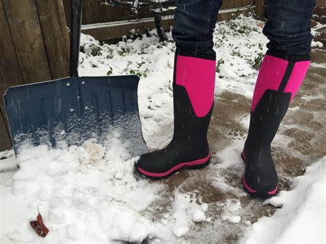 most comfortable rain boots most comfortable rain boots for women bsrjc boots