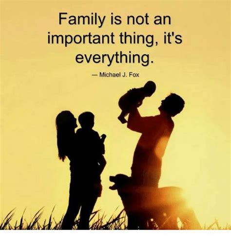 family memes 26 best family quotes memes images on 2nd