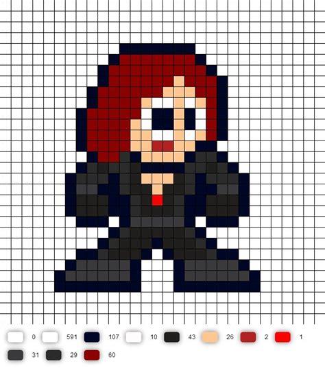 pattern bit en español mejores 61 im 225 genes de pixelated pop culture en pinterest