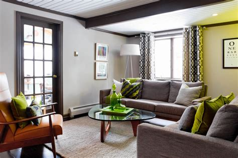 living room remodel dwr living room remodel modern living room
