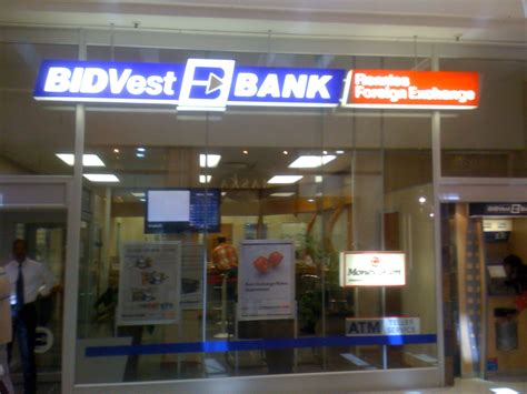 bureau moneygram apa clients cry foul after duping by bidvest moneygram apa