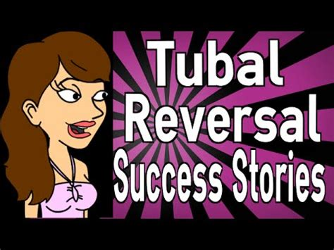 success rate of tubal ligation during c section pregnant with tubal reversal baby