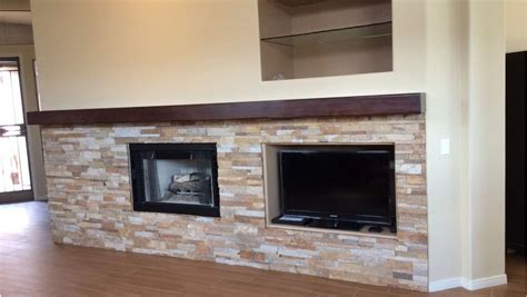 Fireplace Mantels Az by Custom Wood Beam Mantles Woodland Beam