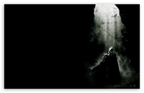 Batman Wallpaper Dublin | batman begins 1 4k hd desktop wallpaper for 4k ultra hd tv