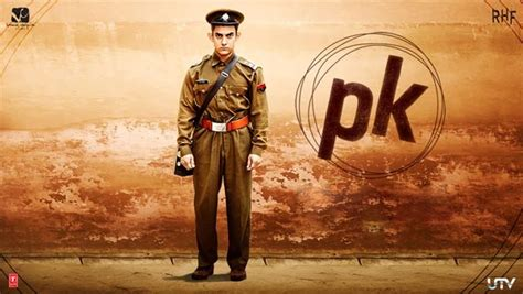 film relijius islami aamir khan s pk gets support from christian and muslim